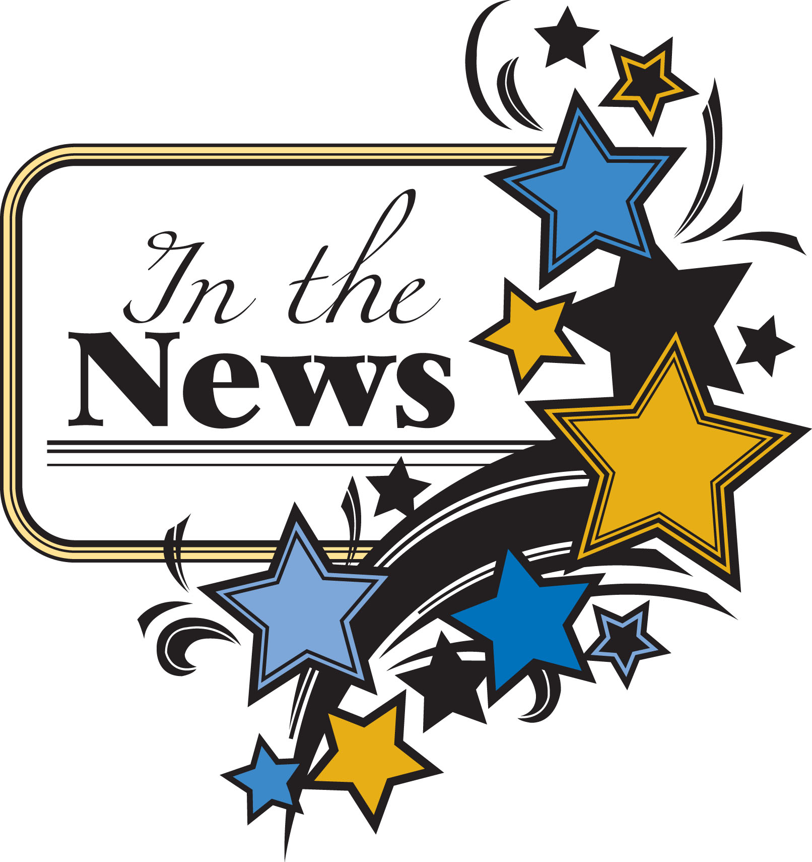http://download.newsletternewsletter.com/ArtLineLibrary/n/ne/news_9550c.jpg