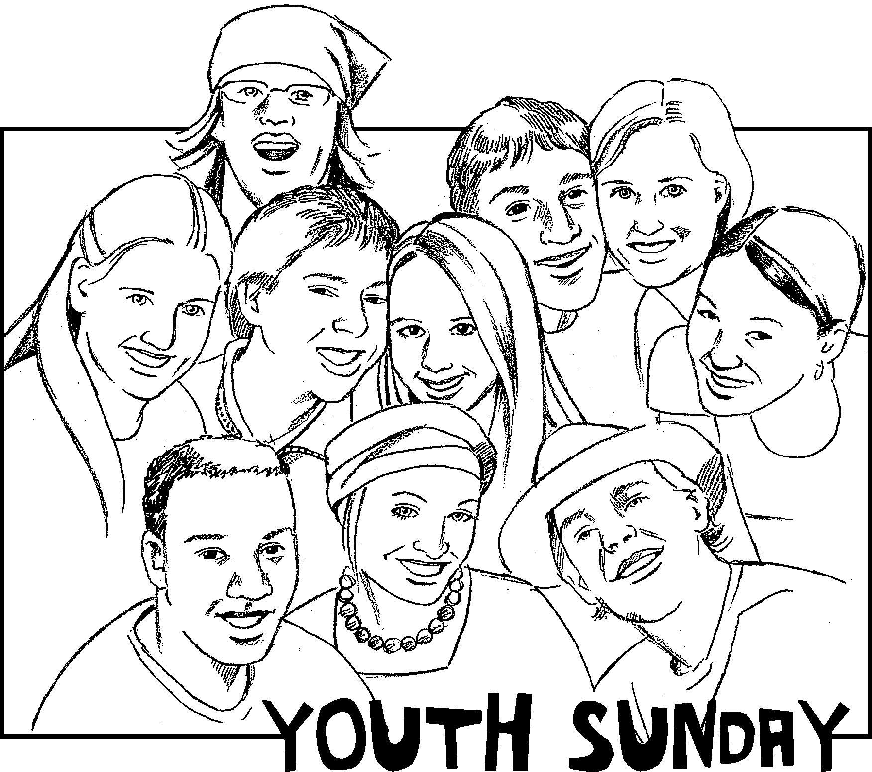 http://download.newsletternewsletter.com/ArtLineLibrary/y/yo/youth_3968.jpg