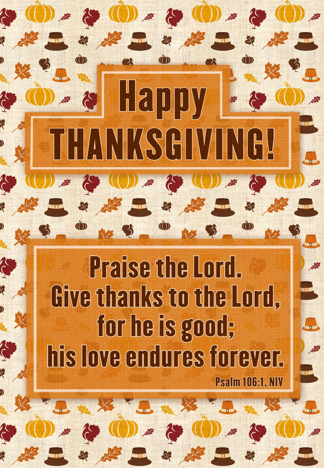 https://download.newsletternewsletter.com/ArtLineLibrary/t/th/thanksgiving_12337c.jpg