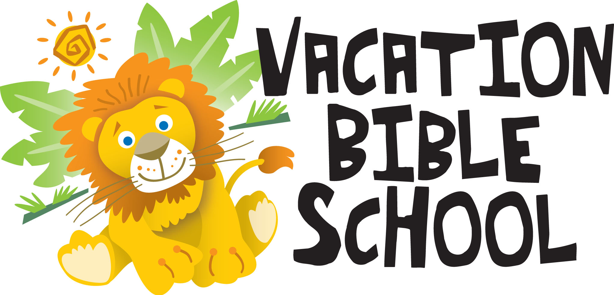 Image result for vacation bible school