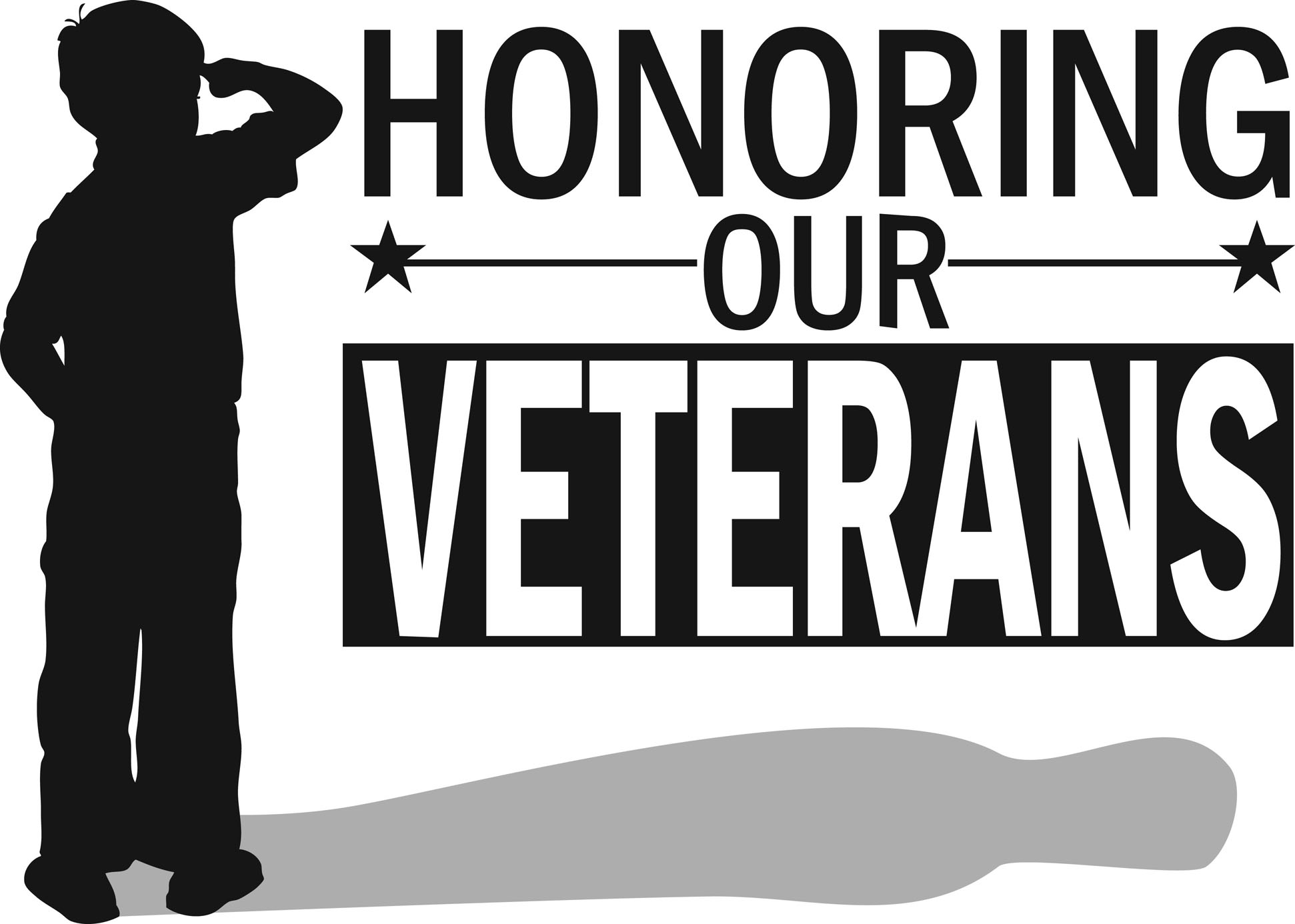https://download.newsletternewsletter.com/ArtLineLibrary/v/ve/veterans_12006.jpg